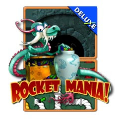 http://cdn.ghstatic.com/images/gamepictures/250x250/rocket-mania-deluxe-112.jpg