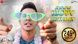 Happy Birthday Song In Hindi Download Pagalworld - Health Tips and Music