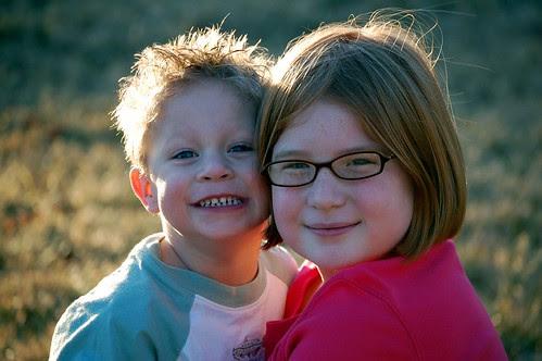Garrett and Maggie (3) - edited