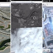Bloomberg: Apple Fires Guy Responsible for Crappy Apple Maps