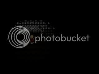 Capturadetela2014-10-26192124_zpse590d8a