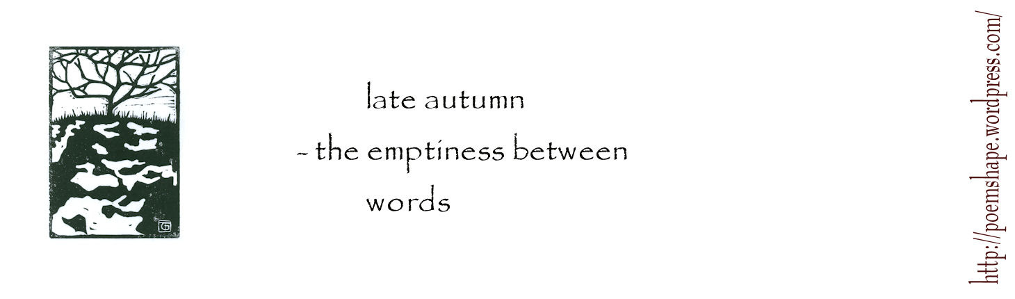 funny haiku. funny haiku poems. haiku poems