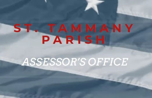 2017 St. Tammany Property Tax Bills Out | Saint Tammany Parish Real Estate :: Turner Real Estate Group