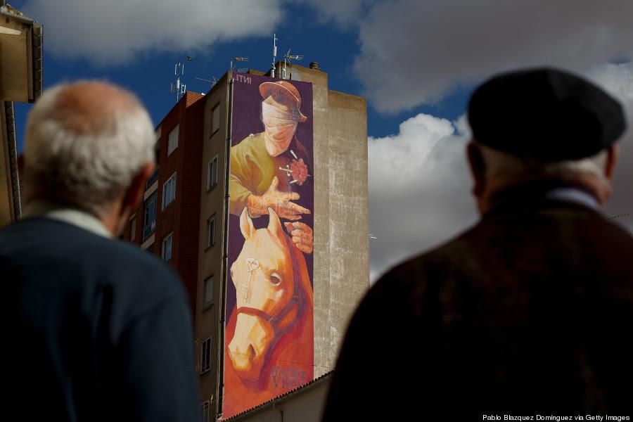 santiago chile street art