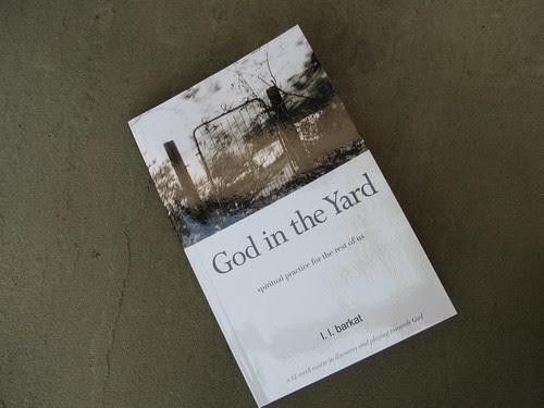 God in the Yard