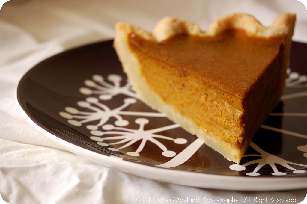 Pumpkin Pie 6 bis