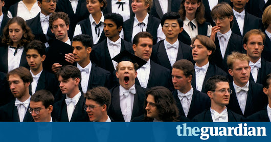 Can you solve it? Would you get into Oxbridge? | Science | The Guardian