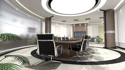 How Your Scottsdale Business Can Benefit from Luxury Business Remodeling