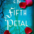 The Fifth Petal ~ Brunonia Barry ~ TLC Book Tour