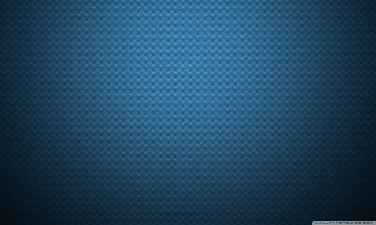 Dark Blue Wallpapers Wallpapers Style