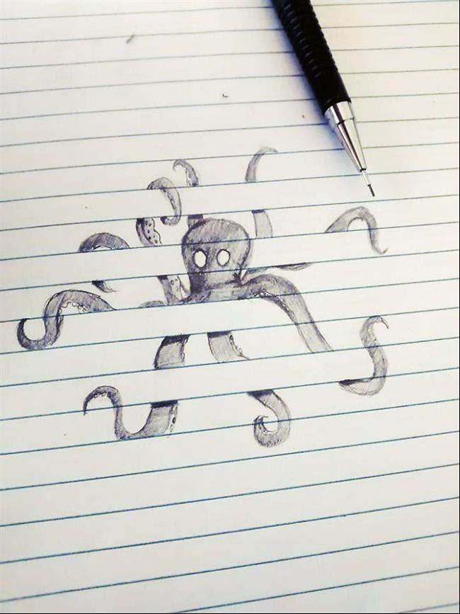 desenhos-criativos-4