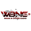 WBNC Break-N-Chainz Radio