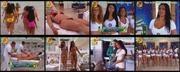 Musa do Brasileirão 2012 - 2º video