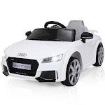 12 V Kids Electric Remote Control Riding Car