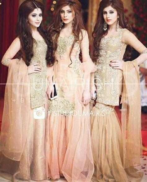 2904 best Pakistani Couture  images on Pinterest