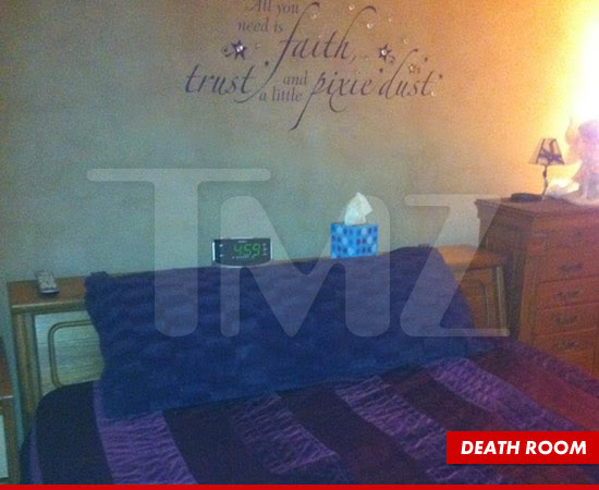 0817_joey_kovar_death_ROOM_tmz