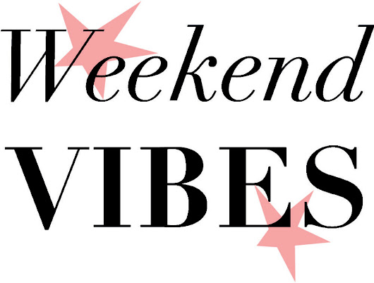 Weekendtips week 2 - 13, 14 en 15 januari - Your Ambassadrice