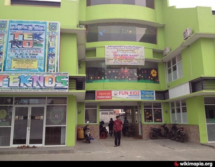 Hotel Di Surabaya Yang Ada Pijat Plus
