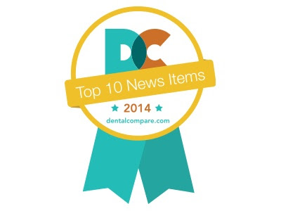 The Top 10 News Articles of 2014