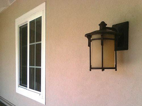Get Maximum Energy Efficency with Sacramento Replacement Windows