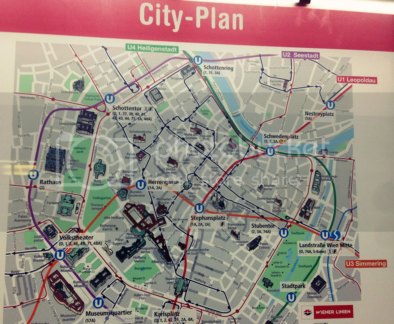 photo Vienna-City-Plan_zpshim59pbo.jpg
