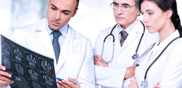 Tu seguro de salud de Entidades Financieras