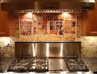 Subway Tiles Kitchen Backsplash | Backsplash Ideas