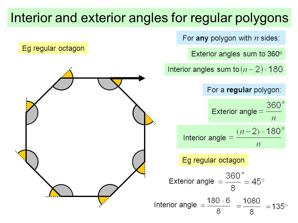 Interior%20and%20exterior%20angles%20for%20regular%20polygons