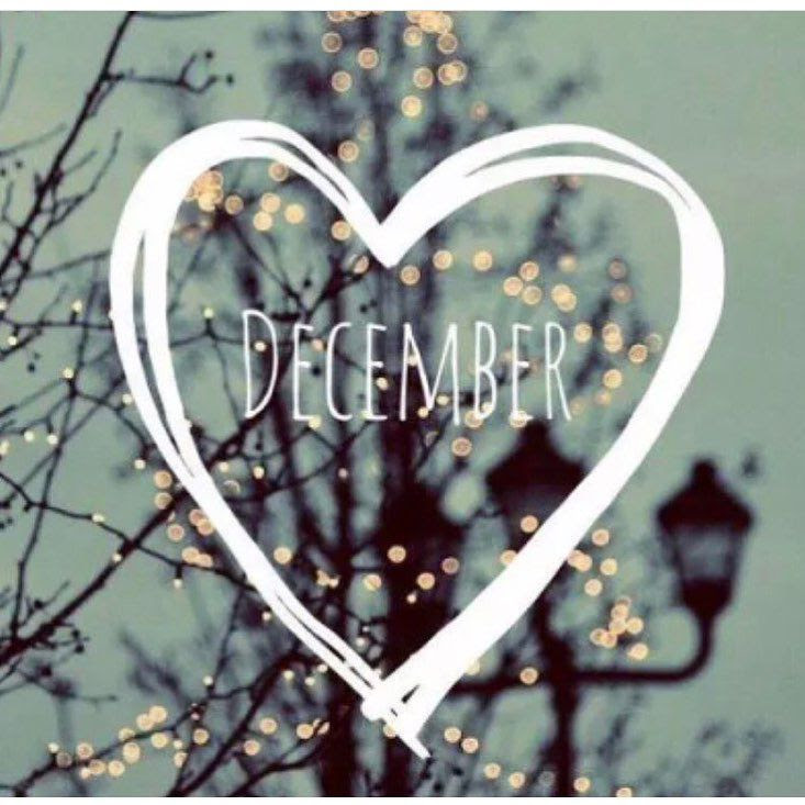 December Love Pictures Photos And Images For Facebook Tumblr
