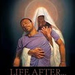 Life After...: Marshall Pope: 9781533265760: