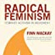 FREEDOM FALLACY: THE LIMITS OF LIBERAL FEMINISM: : Miranda Kiraly, Meagan Tyler: 9781925138542: Books