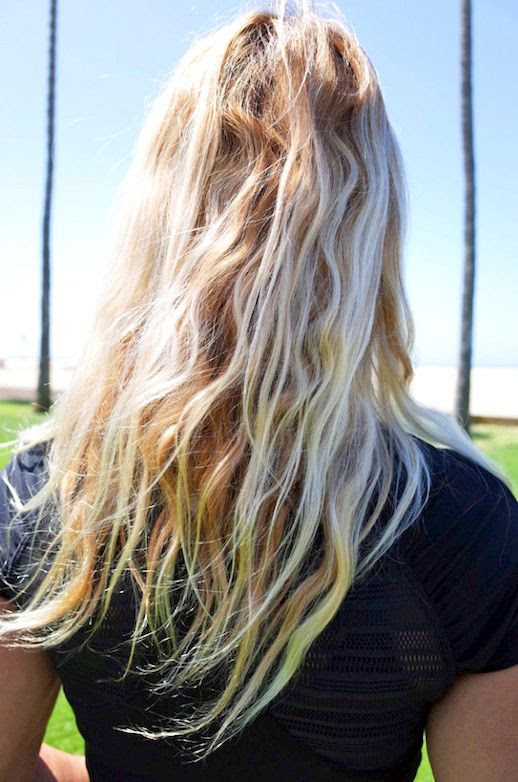Le Fashion Blog DIY Sea Salt Hair Spray For Beachy Waves Surfer Lisa Andersen Via The Roxy Blog photo Le-Fashion-Blog-DIY-Sea-Salt-Hair-Spray-For-Beachy-Waves-Surfer-Lisa-Andersen-Via-The-Roxy-Blog.jpg