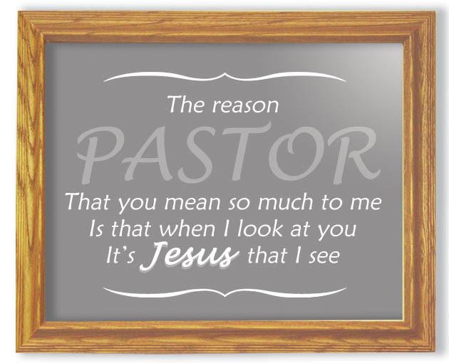 Pastor-Appreciation1