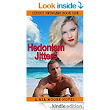 Amazon.com: Hedonism Jitters (Contemporary BBW Romance): Cuddly Swingers eBook: Mia Moore: Kindle Store