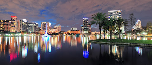 Orlando Hotel ebooking | Best Hotel Offers in O...
