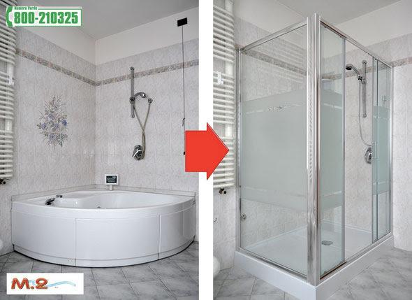 Cabine Doccia Prezzi Ikea Design Per La Casa Aradz Com