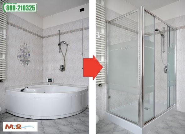 Box doccia ikea prezzi - Ikea bagno doccia ...