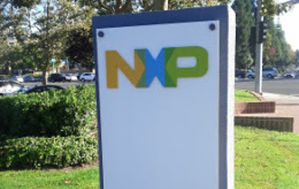 NXP launches i.MX RT series processors