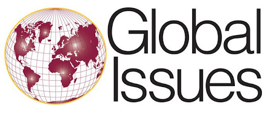 """Traded Away"" Next in Global Issues Series 