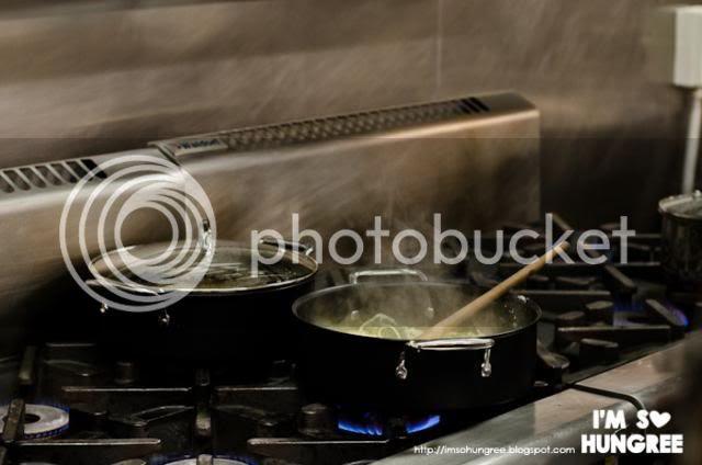 photo bistro-guillaume-tefal-heritage-7032_zps3954bd61.jpg