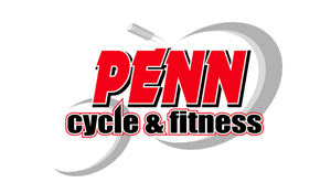 Penn Cycle Bike Fit Specialist