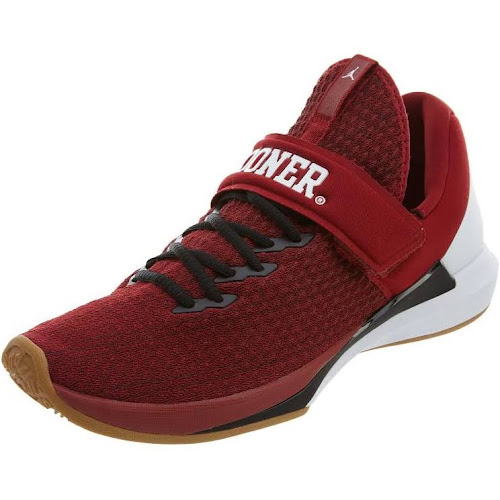 Jordan Trainer 3 - Mens Shoes AR1401600 Size 9.5 - Google Express 969862825