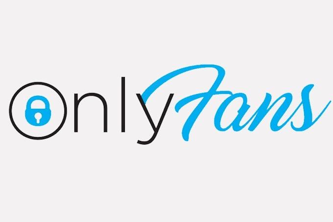 Notícias   Onlyfans não irá mais aceitar conteúdo pornográfico