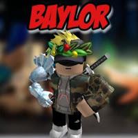 Roblox Jojos Bizarre Adventure Games Download Mp3 Jojo Bizarre Adventure Games Youtube Roblox Roblox Robux Codes 2019 Android Games