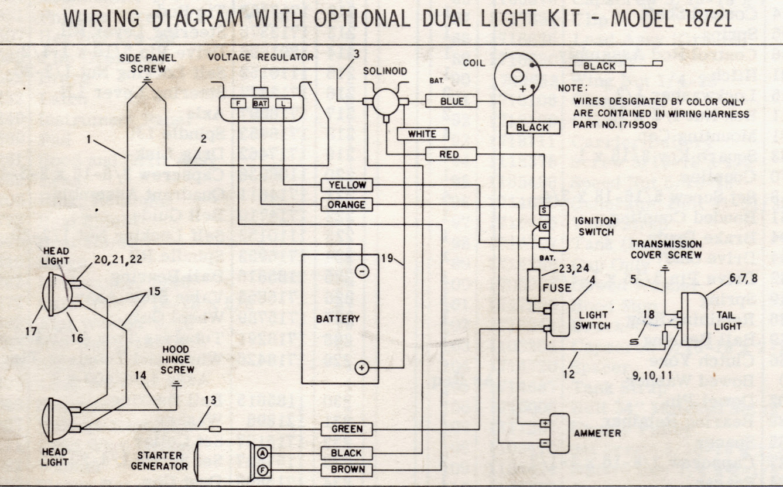 Wisconsin V4 Engine Diagrams | Wisconsin V4 Engine Diagrams |  | Shuriken