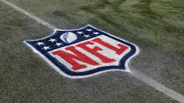 NFL policy: Players on field shall stand for national anthem |