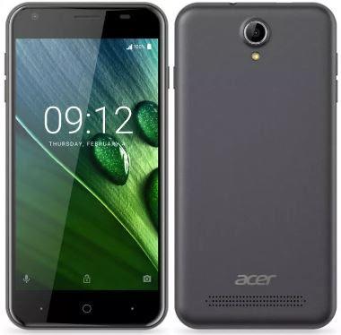 Acer Liquid Z6 User Guide Manual Tips Tricks Download