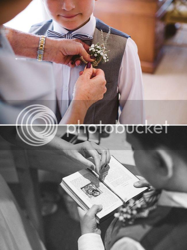http://i892.photobucket.com/albums/ac125/lovemademedoit/welovepictures/Rockhaven_Wedding_GD_006.jpg?t=1338896852