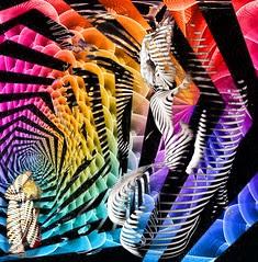 http://newilluminations.blogspot.com.au/2014/03/perspective-of-higher-self.html