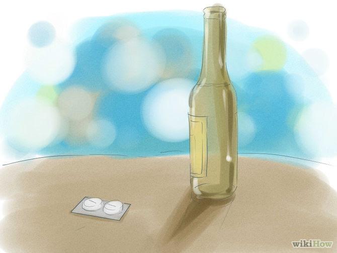 Drink Responsibly Step 8.jpg